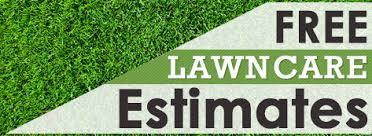 lawn service live oak fl